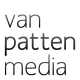 Profile picture of Van Patten Media