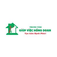 Foto del profilo di Giúp việc theo giờ Hồng Doan