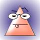 Profile picture of 20130140029