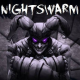 Profile picture of niGhtSwaRm