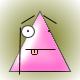 Рисунок профиля (nikolaeva1267)