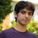 Foto del perfil de Mehmet Sait Sener