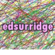 Avatar of edsurridge