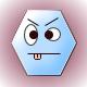 Illustration du profil de Erwan