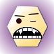Profile picture of site author raditya37