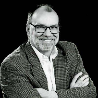Jeffrey Summers
