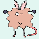 Рисунок профиля (obysumuc)