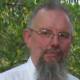 Profile picture of billunderwood