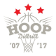 Profile photo of Hoop District Staff