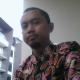 Profile picture of Bamstheguru