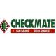 Profile picture of Checkmateblog