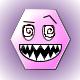 Рисунок профиля (crazygrl@mail.ru)