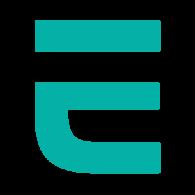 Foto del profilo di New Tech SHOP
