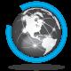 Profile picture of Interpolat