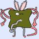 Profile picture of simorey