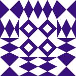 Group logo of Monty Python Fluxx free ebook