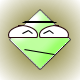 Avatar of hepyrekadah