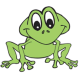 Profile picture of sunfrog