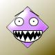 Illustration du profil de frotman40