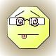 Profile picture of WilliamonXU