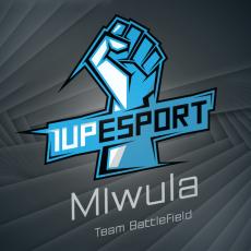 miwula