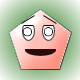 Profilbild von agigivuxo