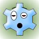 Illustration du profil de Clyde