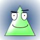 Illustration du profil de diaprogmulrasig