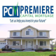 Profile picture of premierecapitalmortgage