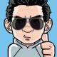 okanomimi さんのプロフィール写真