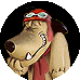 Profile picture of jock-muttley