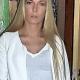 Profilio paveikslėlis (Jevgenija-Auguste)