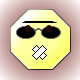 Avatar of LDaniel7