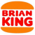 Comment by Brian J King