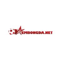 Foto del profilo di Xem Bóng Đá