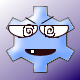 Illustration du profil de Safir