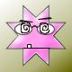 Profile picture of 楚本本