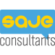 Profile picture of sajeconsultants