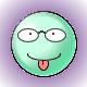 Profile picture of site author sai