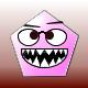 Profile photo of imbapromotion