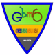 Profile picture of Komunitas Gowes GBMS Jaktim