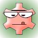 Profile picture of alm glr