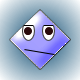 Profile picture of healexander84