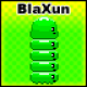 Profile picture of BlaXun
