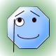 Рисунок профиля (Silveri)