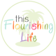 Profile picture of thisflourishinglife