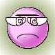 Рисунок профиля (Егор)
