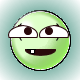 Рисунок профиля (annazlat)