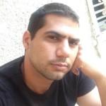 Profile picture of יוסי אברהם