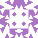 Illustration du profil de phoebesss